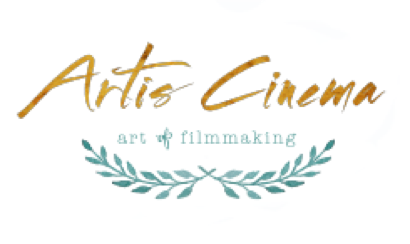 artis cinema