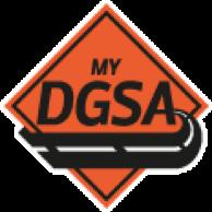 MyDGSA