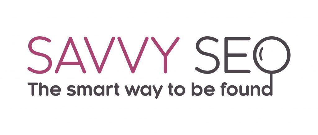Savvy-SEO-logo