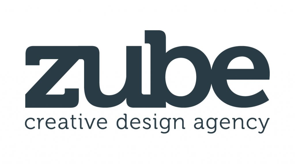 Zube-Creative-logo