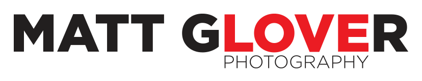 Matt-Glover-Photography-logo