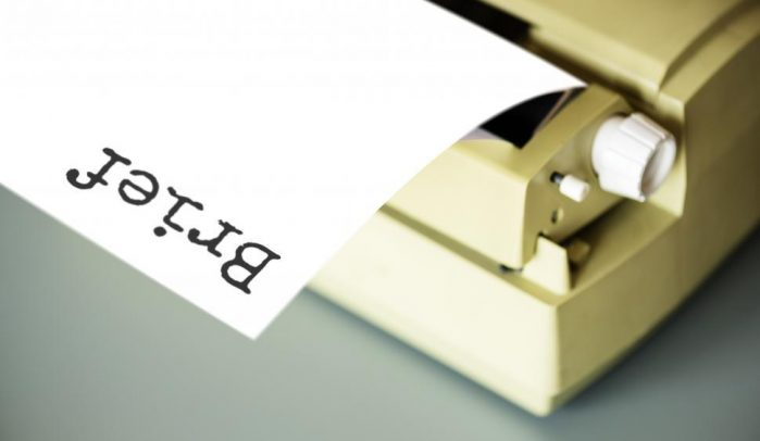 close-up-of-a-paper-coming-out-of-a-typewriter